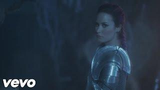 Demi Lovato   Warrior (Official)