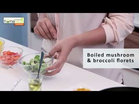 Video Best Foods to Cure Tuberculosis | Foods & Healthy Recipes