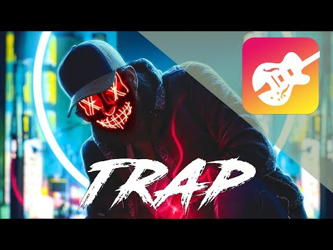 How to Make a Trap Beat in Garageband Mac - Make Hip Hop Beats