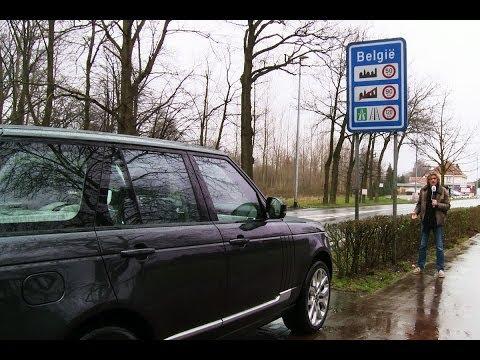 Der Preis des Benzins in wenessuele auf Rubeln