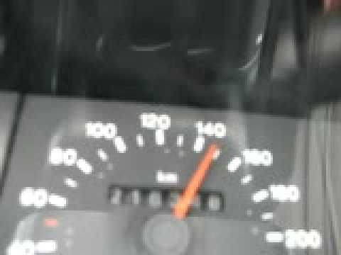 Der Motor masda 626 1.6 Benzin der Vergaser 1990 g der Preis