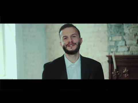 Юрій Шарапов, відео 3