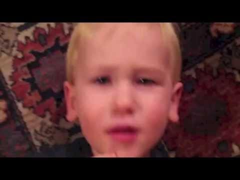 Video of PhotoChron - timelapse selfie