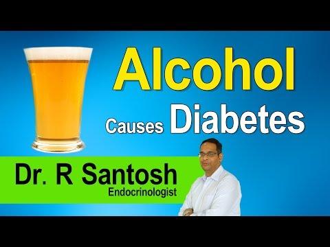 Zahar de masa pentru diabetici