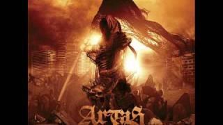 Artas - Barbossa