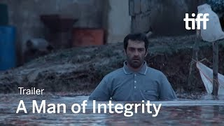 Trailer of A Man of Integrity (2018)