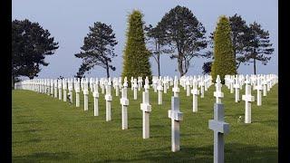 Зверства американских солдат во время Второй мировой войны. ABC.es, Испания.
