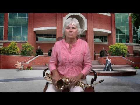 Woodwind Instruments - OpenBUCS