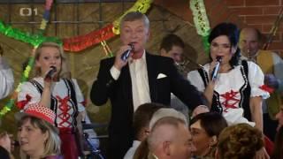 Vlado Kumpan & Jožka Šmukař - Směs písní