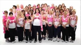 Clip American breastcancer organisation