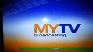 cara cari siaran tv digital malaysia - TH-Clip
