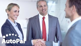 AutoPal Software video