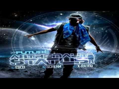 Música Blow (feat. Ludacris)