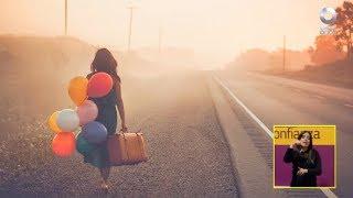 Diálogos en confianza (Pareja) - Cerrar ciclos amorosos
