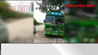 dham rejini bus horn mp3 download - मुफ्त ऑनलाइन