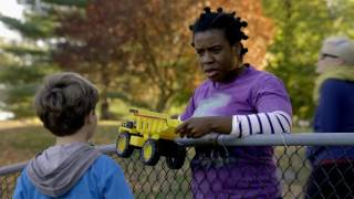 Download Youtube: This is why 'Crazy eyes' is in prison