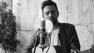 "Brendan Fletcher - ""Beacon Hill"" (Cover)"
