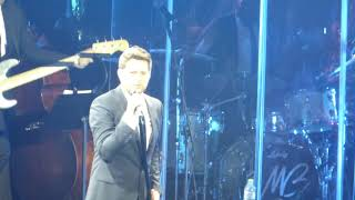 michael buble hold on free mp3 download