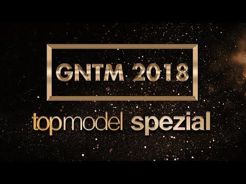 GNTM 2018: Fake um Curvy Models Pia & Sarah?
