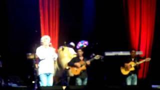 """Gipsy Kings """"La Camarga"""" Live at Wolftrap"""