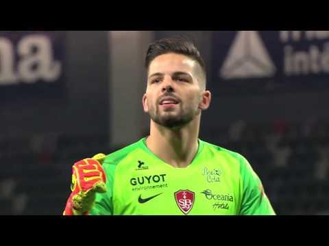 Toulouse - Brest | Tous au Stade : le match