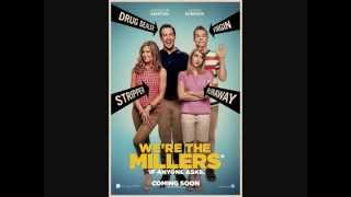 Top 10 Comedy Movies 2012- 13