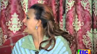 Betoch - Episode 109 (Ethiopian Drama)