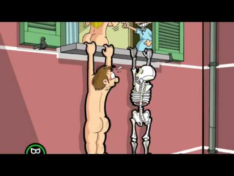 Raskaz sesso cavallo