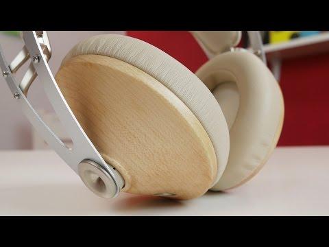 [Review] Meze 99 Classics | Auriculares HiFi que valen cada centavo