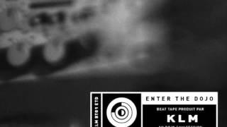 Varan Gang - KLM (Instrumental)