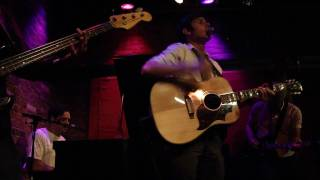 Trey Lockerbie ft. Joe Firstman - Miss Ohio