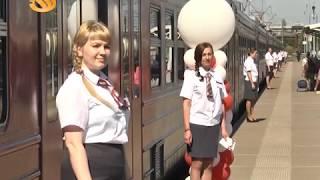 """""""Новости. Кириши в деталях"""" выпуск от 25.07.2018г."""