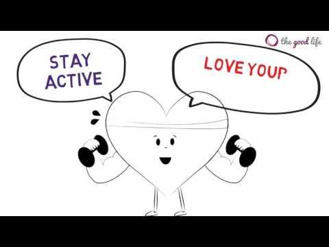 Quest-ce que lhypertension intracrânienne chez les adolescents
