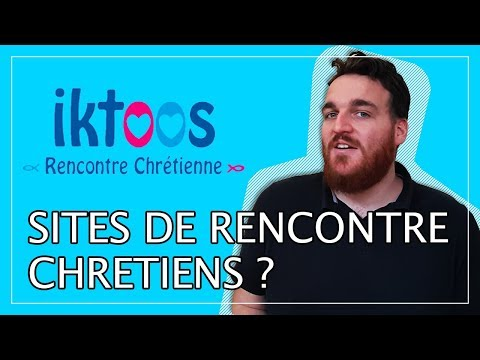 Rencontre quebecois en france