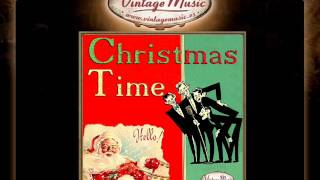Pat Boone -- Silent Night (VintageMusic.es)