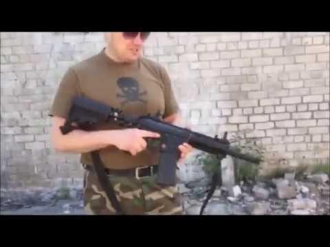 Milsig все видео по тэгу на igrovoetv online