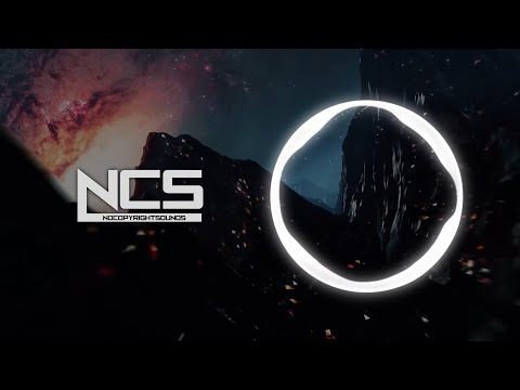 JNATHYN - Dioma [NCS Release]