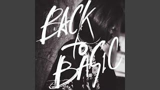 KittiB - Back to Basic Instrumental