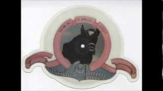 Echo & The Bunnymen - Bring On The Dancing Horses (Extended Mix)