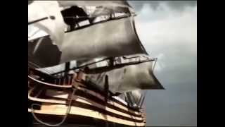 Battle Stations: HMS Victory
