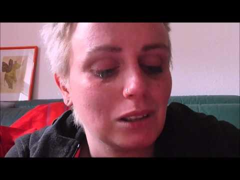 Video Sperma Prostata-Massage