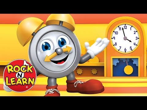 mp4 Learning To Tell Time For Kindergarten, download Learning To Tell Time For Kindergarten video klip Learning To Tell Time For Kindergarten