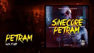 Petram - Kick it Off [INSANE005]