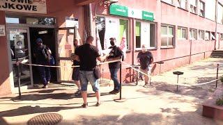 INFO Z REGIONU Górnicy gotowi na strajk 16.09.2020