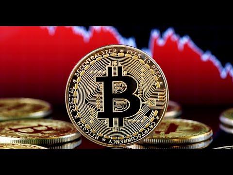 Локал биткоин visinvest net