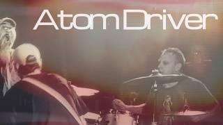 ATOM DRIVER