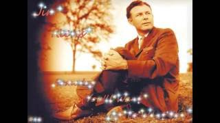 Jim Reeves - Someday (You'll Want Me To Want You)