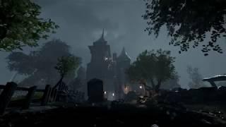 VideoImage1 Warhammer: End Times - Vermintide Stromdorf