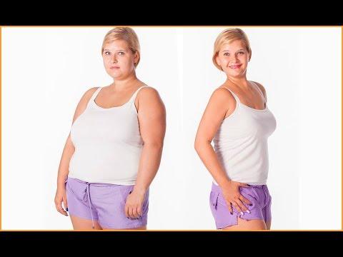 Quanti la crescita sottile deve usare grassi
