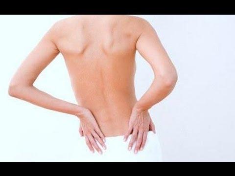 Коленный сустав противовоспалительное